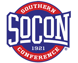 SoCon logo - Southern Conference 1921